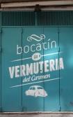 Bocatin Vermouth Bar